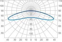 wide_diagram