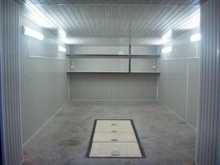 photo_garage